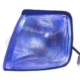Depo 2211503Ru Sınyal Lambası : R - Marka: Hyundaı - Elantra - Yıl: 91-