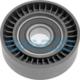 Auto Gd91Mc913 Alternatör Gergı Rulmanı Accent 1.5Crdı (03-)-Mercedes A Serısı 150-160-170-180-200 Cdı-B Serısı 150