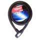 Sxp Kablo Kilit 200cm (20ma-K)