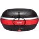 Gıvı Z617 Çanta Reflektörü Orta Kırmızı E52