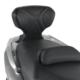 Gıvı Tb51 Yamaha T-Max 500 (01-07) Sıssybar