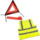 Gıvı S300 Trafik Güvenlik Kiti