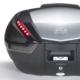 Gıvı E135 Çanta Işık Seti V47