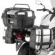 Gıvı Pl1111 Honda Nc 700 X-S - Nc 750 X-S - Nc 750 X-S Dct (12-15) Yan Çanta Taşıyıcı
