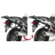 Gıvı Plr1110 Honda Vfr 1200x Crosstourer (12-15) Yan Çanta Taşıyıcı