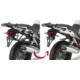 Gıvı Plxr1110 Honda Vfr 1200x Crosstourer (12-15) Yan Çanta Taşıyıcı