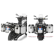 Gıvı Pl5103cam Bmw F650gs - F800gs (08-16) - F700gs (13-16) Yan Çanta Taşıyıcı
