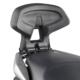 Gıvı Tb2123 Yamaha N-Max 125 (15-17) Sıssybar