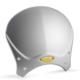 Gıvı 100al Bmw R Nıne T (14-16) - Yamaha Xsr700 (16) - Xsr 900 (16) Alumınyum Siperlik
