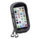 Kappa Ks956b Unıversal Gps-Akıllı Telefon-Iphone 6-Iphone 7-Galaxy A5 Çantası