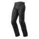 Revıt Aırwave 2 Pantolon Siyah (Short) M