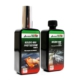 Simoni Racing Protezione 12 Ay Boya Koruma İlacı 950 ML 106114