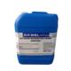 Akbel Kimya Oto Köpük Makinesi İçin Yıkama Şampuanı 5 Kg 1/100
