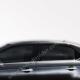 Peugeot 301 2013->Cam Çıtası 6 Prç
