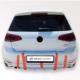 Volkswagen Golf 7 2013-> Bagaj Alt Çıta