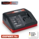 Einhell Power X-Charger 18 V Li-İon Akü Şarj Cihazı