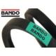 Bando 12,5X900 V Kayış