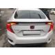 Honda Civic 2016-2017 FC5 Rs Spoiler