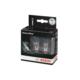 Bosch H1 Xenon Silver Ampul Seti