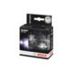 Bosch H4 Gigalight Plus 120 Ampul Seti