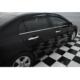 Honda Civic Krom Cam Çıtası 2006-2011 Arası