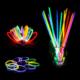Clifton Fosforlu Çubuk Glow Stick