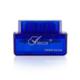Viecar Obd2 Bluetooh V2.1 Araç Arıza Tespit Cihazı