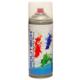 Politech Sökülebilir Sprey Kaplama 400 ml Parlak Oksit Kırmızı