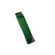 Oto Alüminyum Güneşlik Ön Cam Yeşil