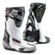 Tcx R-S2 Evo Çizme Beyaz-Siyah 44