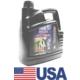 ModaCar Fırçasız Araç Yıkama Şampuanı 106241