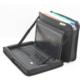 Simoni Racing Koltuk Arkası Laptop Masası 106140