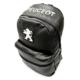 Simoni Racing Peugeot Sırt ve Bagaj Çantası 106238
