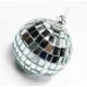 ModaCar Asılabilir Aynalı Disko Topu 33a047