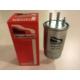 MotoGuard Filter Fiat - Opel - Peugeot Yakıt Filtresi