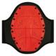 Prohel 4001 Bellik Kırmızı L-XL