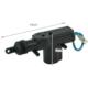 ModaCar Araç Merkezi Kilit Sistemi Yedek Pompası 341106