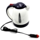 ModaCar KETTLE Termostatlı12 Volt 438806