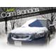 Wildlebend Kar Buz Önleyici Araç Ön Cam Brandası