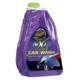 Meguiars Nxt Cilalayıcı Oto Yıkama Şampuanı