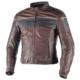 Dainese BlackJack Pelle Ceket