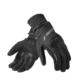 Revit Hydra H2-O Kadın Eldiven Siyah