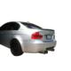 Bmw E90 M Performance Spoiler (Fiber)