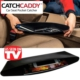 Catch Caddy Koltuk Arası Organizeri (2 Adet)