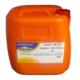 Brava Organic Kırmızı Antifriz -25° C - 16 kg
