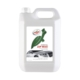 Turtle Wax Cilalı Şampuan 2500 ml