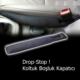 ModaCar Drop-Stop Koltuk ile Konsol Arası Boşluk Kapatıcı 10a033
