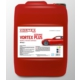 Vortex Plus Red Lıght Kırmızı Köpüklü Fırçasız Oto Yıkama Sıvısı 25 Kg