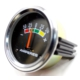 ModaCar Equus Ampermetre - 50 + 50 458802