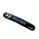 Simoni Racing Hyundai Yazılı Jant Arması 106297